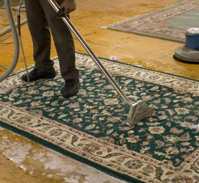 Carpet Cleaning Long Beach,  NY