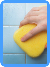 Tile and Grout Cleaning Long Beach,  NY
