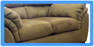 Long Beach,  NY Upholstery Cleaning